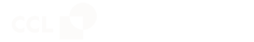 CCL Food And Beverage Logo